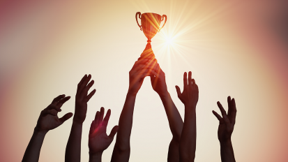 Softjourn Selected to the Best of The Global Outsourcing 100 for 2019