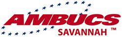 savannah-ambucs-logo