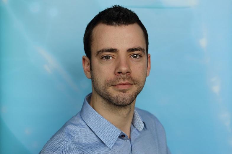-Lukas Stefanko, Malware Researcher at ESET