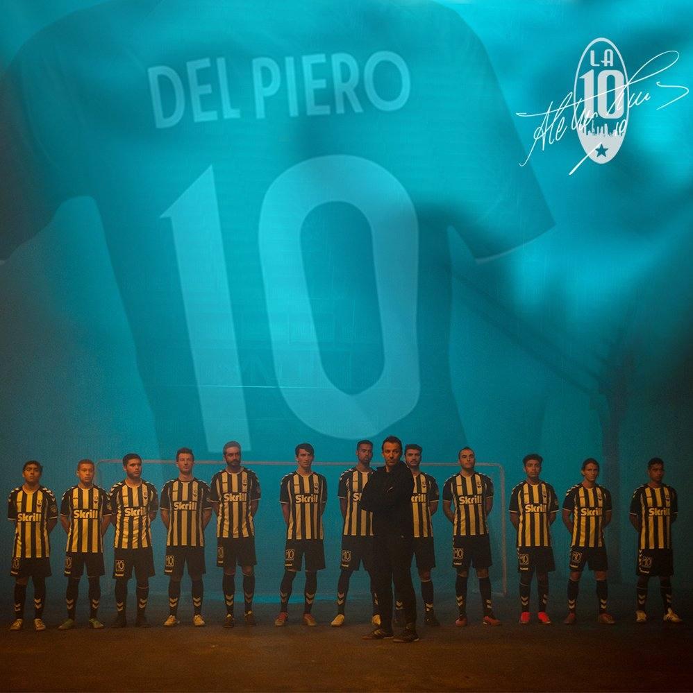 LA10FC_AlessandroDelPiero