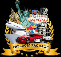 freedom package