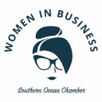 Join Southern Ocaen Chamber for Women in Business March 26