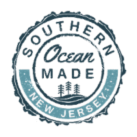 After Hours with Southern Ocean Made Oyster Creek Brewing on March 21