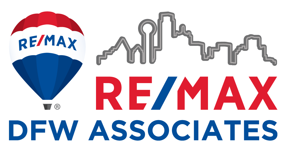 RE/MAX DFW Associates Recognize Local Agents for Outstanding Performance