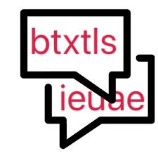 Bitextuales