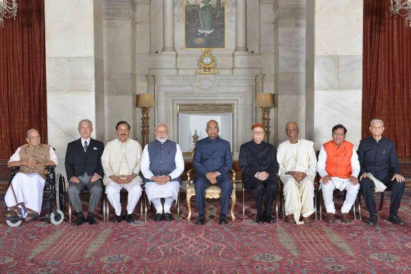 Gandhi-Peace-Prize-2