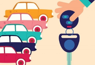 Learn How to nab the Best Used Car Loan Deal