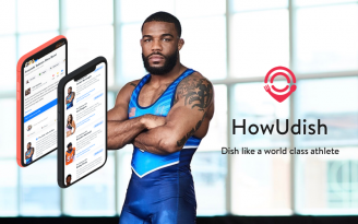 HowUDish.com