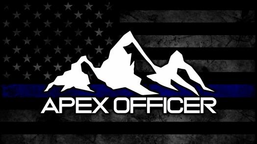 Apex-Officer-Police-Simulator