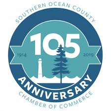 Southern Ocean Chamber invites Non Profits to Thrive in105