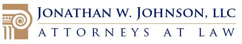 JWJ-Logo