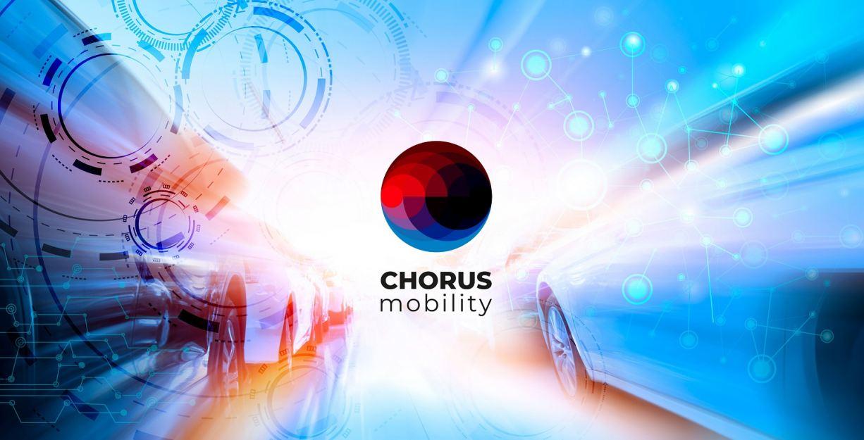 Chorus Mobility