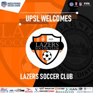 Lazers_SC