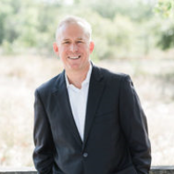Darin Lucas, President and CEO