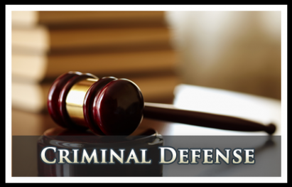 Criminal Defense Lawyer in Tampa