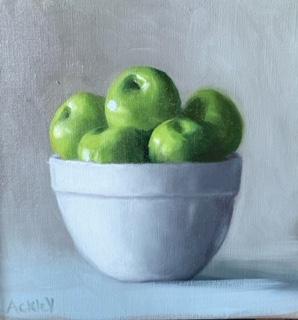 white-bowl