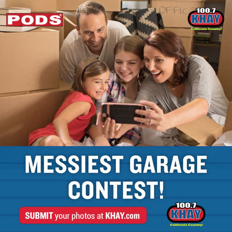 2019_PODS-tricounties-messiest garage- FB