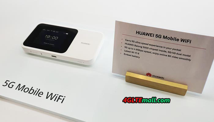 huawei_5g_mobile_wifi_router