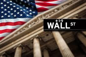 US Futures Seen Higher