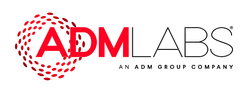 ADM Labs Logo