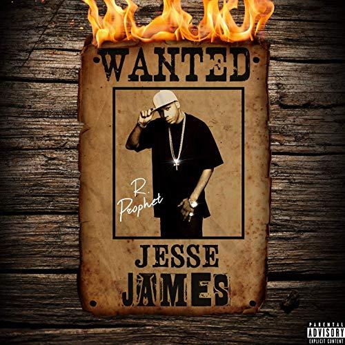 Jesse James Single