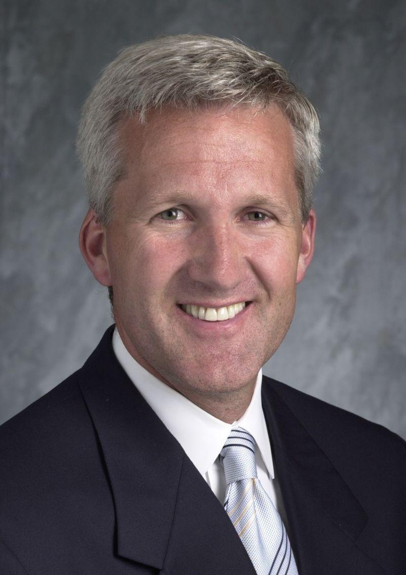Tom Goris_Managing Partner NML Greater Chicago