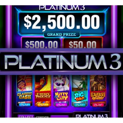 DSG-Platinum-3-Title-410x410