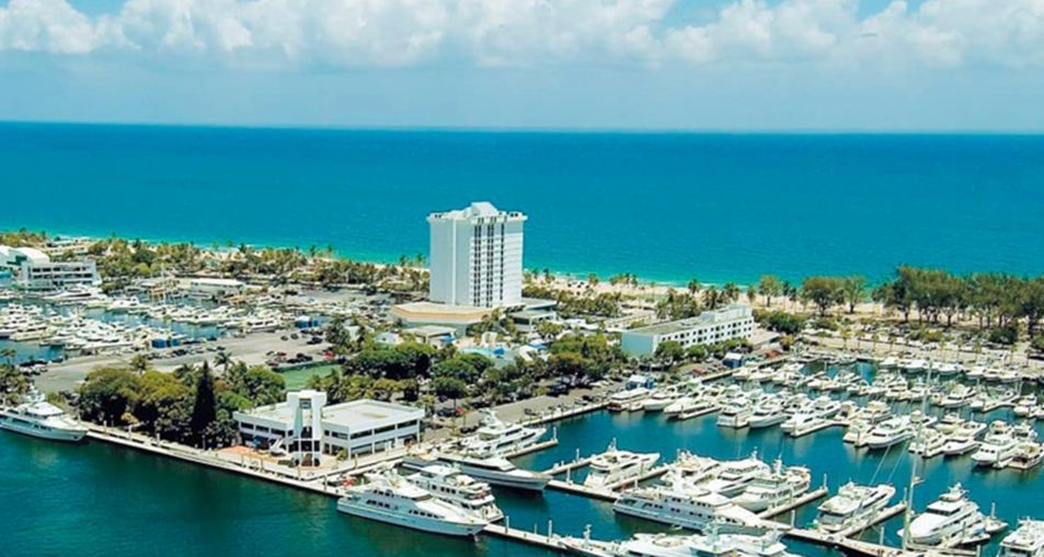 EPC, Conti Solar to Attend SEIA Florida Conference
