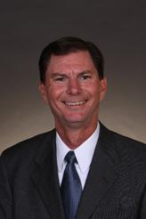 ASBO International New Executive Director David Lewis