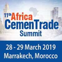 11th Africa CemenTrade Summit