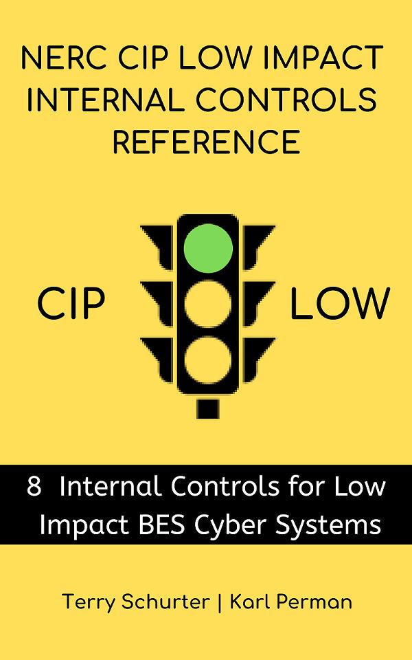 CIP LOW Ebook Cover Medium