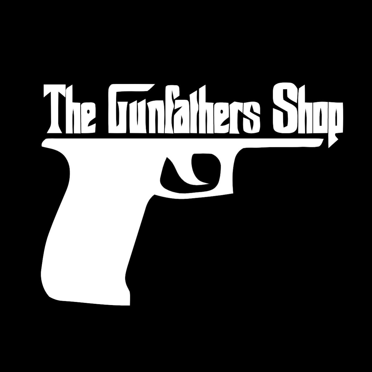 The Gunfather's Shop