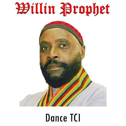 WILLIN PROPHET