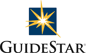 Robby Poblete Foundation earns highest GuideStar recognition in transparency.