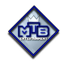 MTB ENTERTAINMENT LOGO