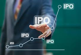 2019 Year of the IPO