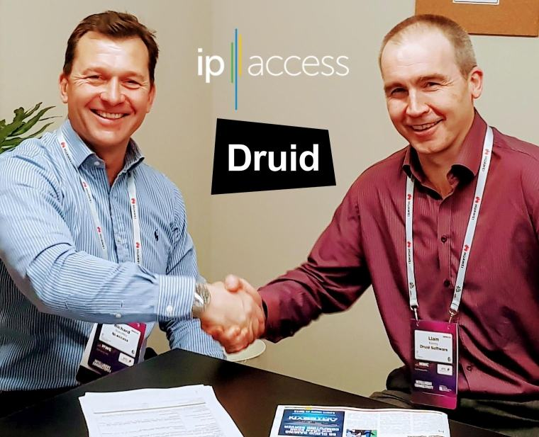 ip.access-Druid-Agreement-s