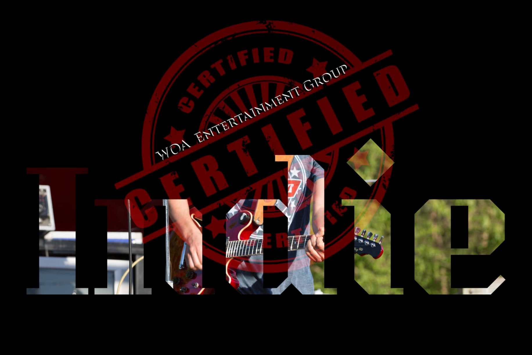 Independent No.1's Vol.9 - Certified Indie© by WOA Entertainment