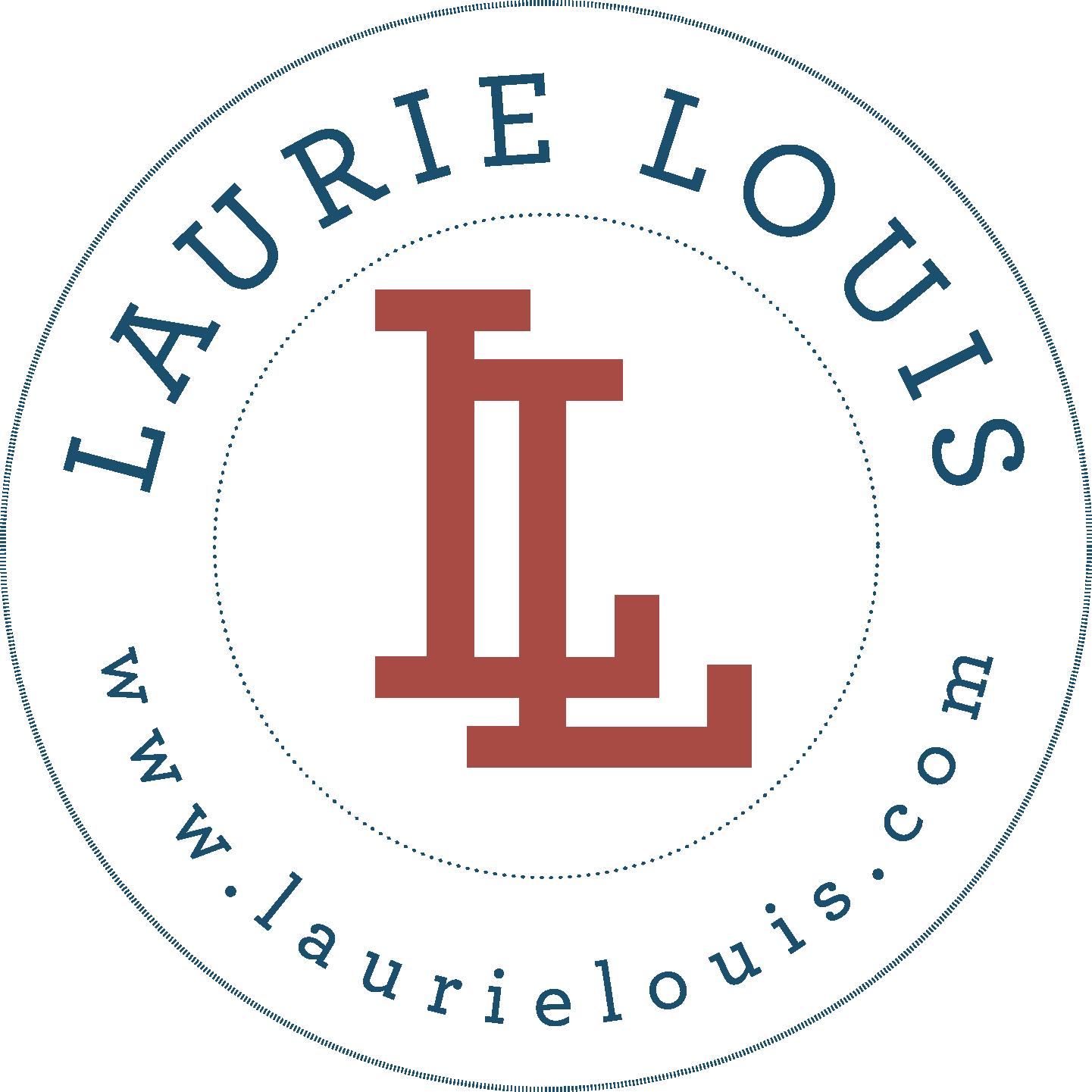 Laurie Louis Design