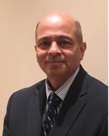 Ajay Kelshiker, MVP Partner - Data & Analytics