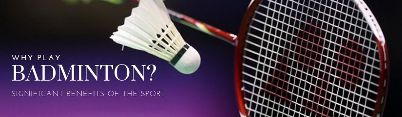 Nydhi.com - Buy Best Badminton Rackets @ Cheap Price