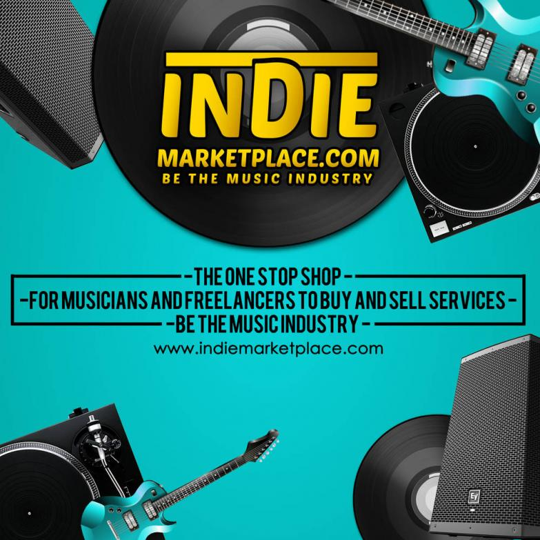 rsz_header_indiemarketplace_d