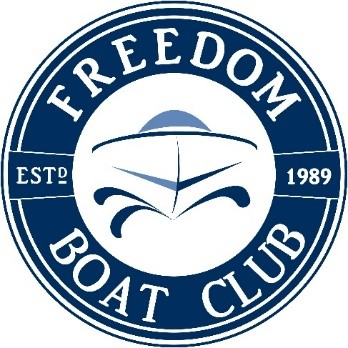 Freedom Boat Club Lake Norman & Lake Wylie