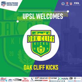 OakCliff_Kicks