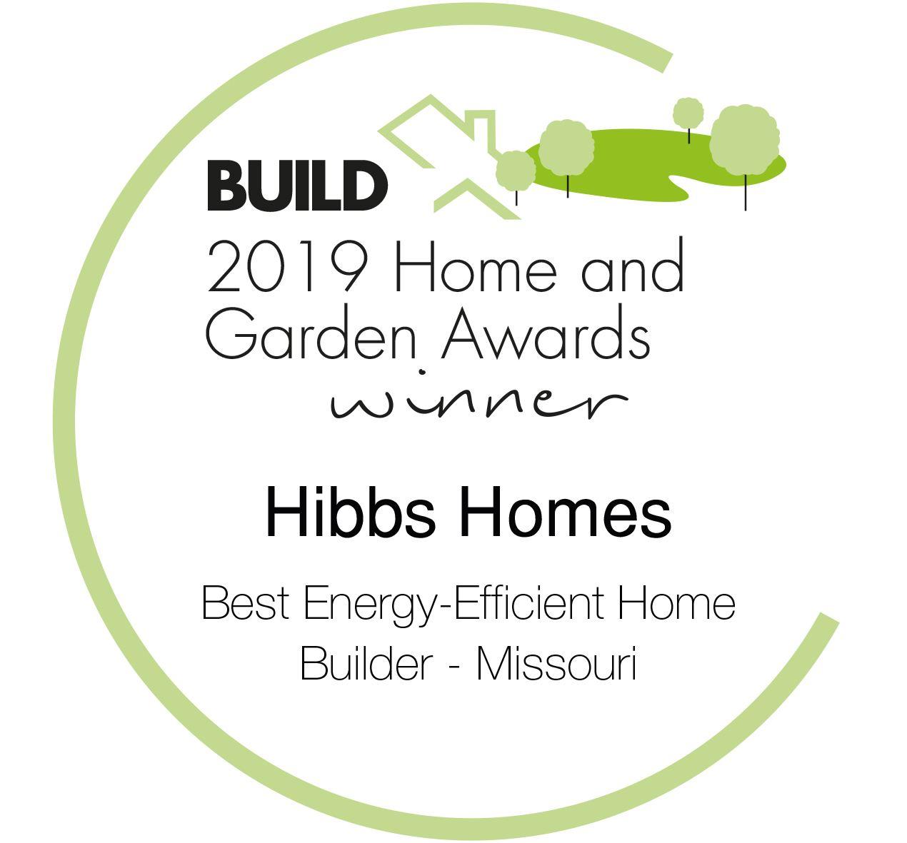 Mar19001-2019 Home and Garden Award Winners Logo S