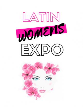 Latinwomensexpo