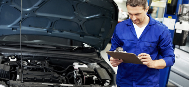 Helpful Tips For An Online Motor Trade Insurance ...