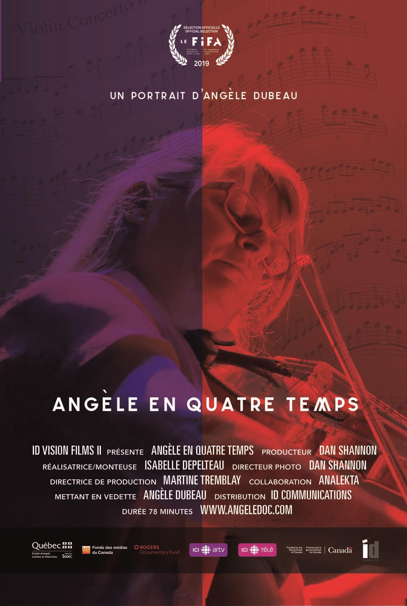 Angele-en-quatre-temps-poster PR