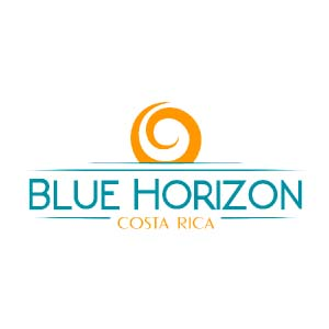 BlueHorizon 300