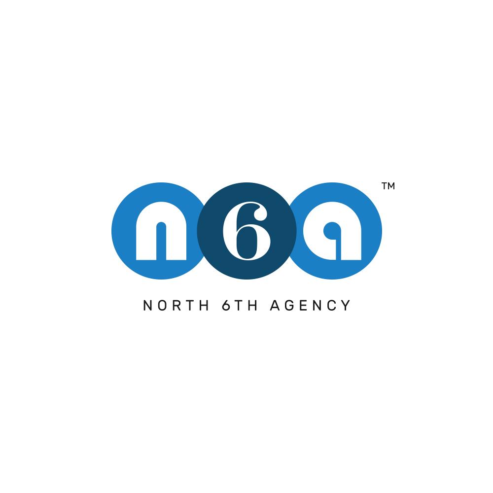 NORTH 6TH AGENCY